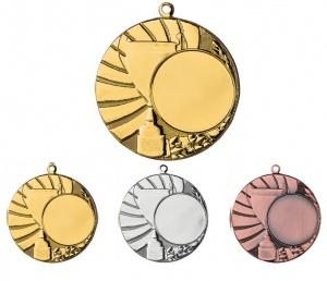 Медаль MMC4045