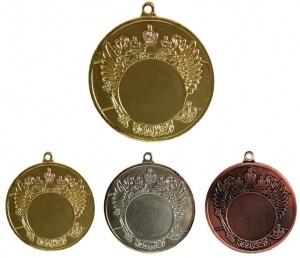 Медаль MMC4650