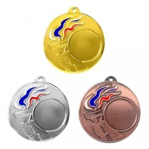 Медаль MZ 42-50