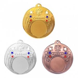 Медаль MZ 26-50