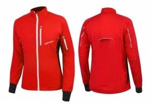 Куртка Noname Robigo Running 17