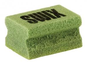 Пробка Swix T0010 синтетическая