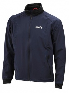 Куртка Swix Powder мужская