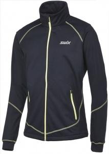 Куртка Swix Lillehammer  мужская