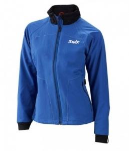 Куртка Swix Powder женская
