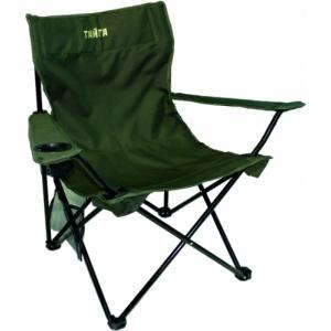 Кресло Taiga 3010