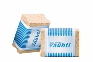 Пробка Vauhti натуральная