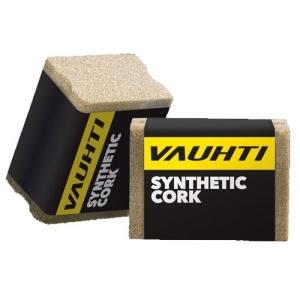 Пробка Vauhti (синтетика)