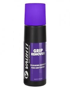 Смывка Vauhti для мазей держания Grip Remover 80 мл