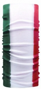 Бандана Buff Flags Italy