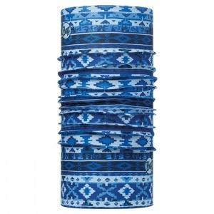 Бандана Buff Trivit Blue