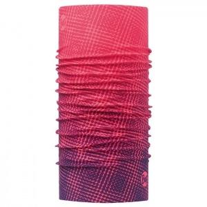 Бандана Buff Xtrem Pink Fluor