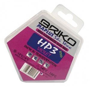 Парафин Briko HP3 Violet