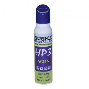 Порошок Briko HP3 Green