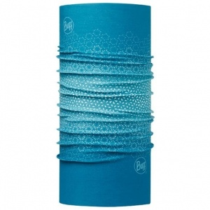 Бандана BUFF Original Slim Fit Hak Turquoise