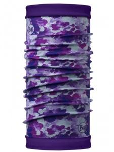Бандана BUFF Reversible Nalua Violet