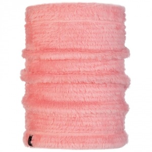 Бандана Buff Polar Thermal Neckwarmer Solid Blush