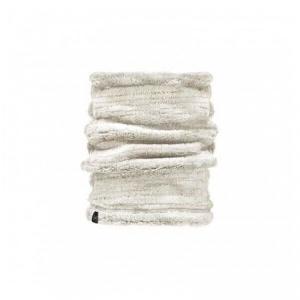 Бандана Buff Polar Thermal Neckwarmer Solid White