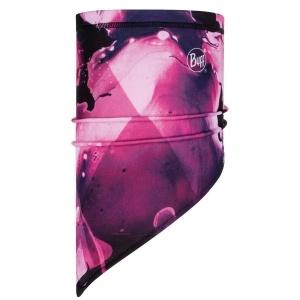 Бандана Buff Tech Fleece Bandana Hatay Pink
