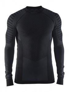 Рубашка Craft Active Intensity мужская