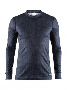 Рубашка Craft Mix&Match мужская