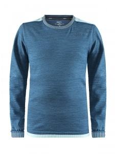 Рубашка Craft Fuseknit Comfort детская