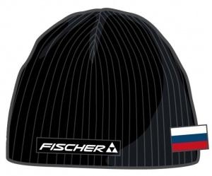 Шапочка Fischer Terra Rus