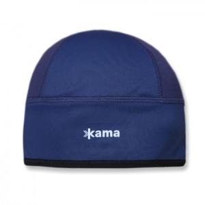Шапка Kama aw38