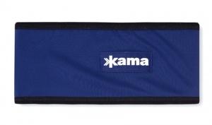 Повязка Kama C34