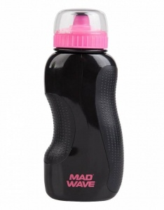 Бутылка Mad Wave Water Bottle 500 ml