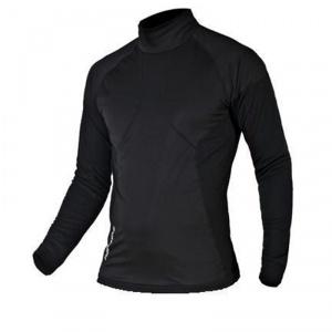 Рубашка Noname Arctos WS