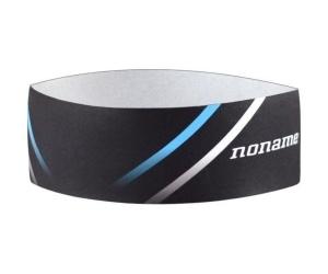 Повязка Noname Sprint Headbahd