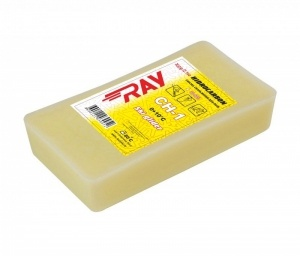 Парафин RAY CH-1