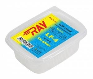 Парафин RAY LF-4