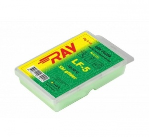 Парафин Ray LF-5
