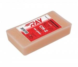 Парафин Ray CH-2 +3/-3 300 г