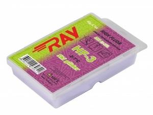 Парафин Ray HF-3 -2/-7 60 г