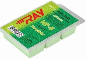 Парафин Ray HF-5 -5/-25 60 г