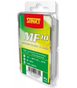 Парафин Start MF10 Green