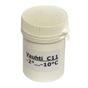 Порошок Vauhti C11 фторовый