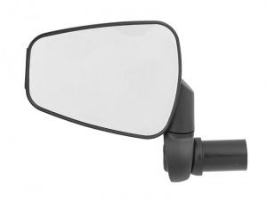 Велосипедное зеркало Zefal Dooback 2 Left (левое)