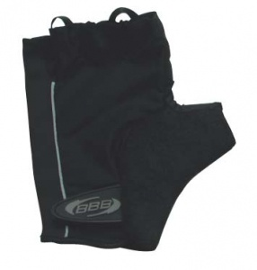 Перчатки BBB/BBW-17 Classic black