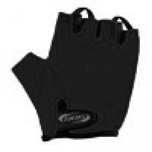 Перчатки BBB/BBW-23 black