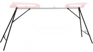 Складные ножки Swix T0079-1 (2 шт.)
