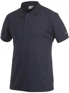 Рубашка-поло Craft Pique Classic