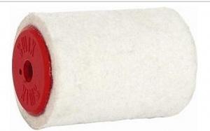 Щетка роторная Swix 100 мм для холодных порошков Cera