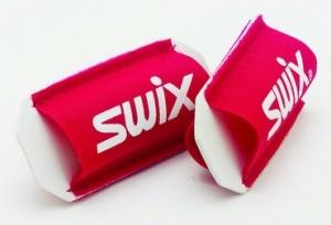 Манжеты лыжные Swix Racing Pro Ski Strap R0402D
