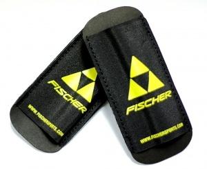 Манжеты лыжные Fischer Racing Pro