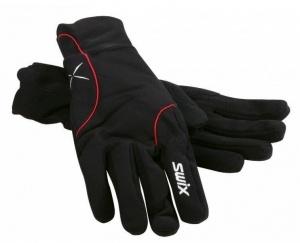 Перчатки беговые Swix Star XC детские