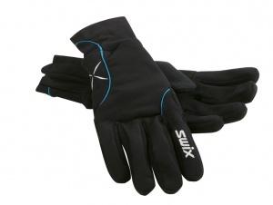 Перчатки беговые Swix Star XC женские